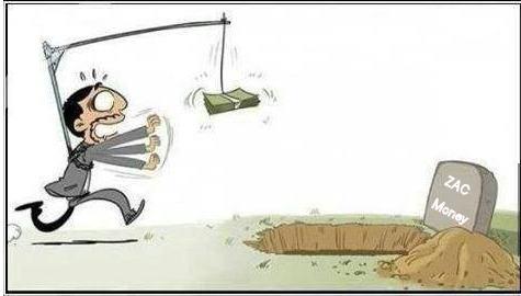 Investisseur zac jean monnet
