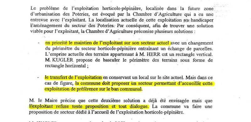 2006-09-19 Rapport PPA du PLU_1