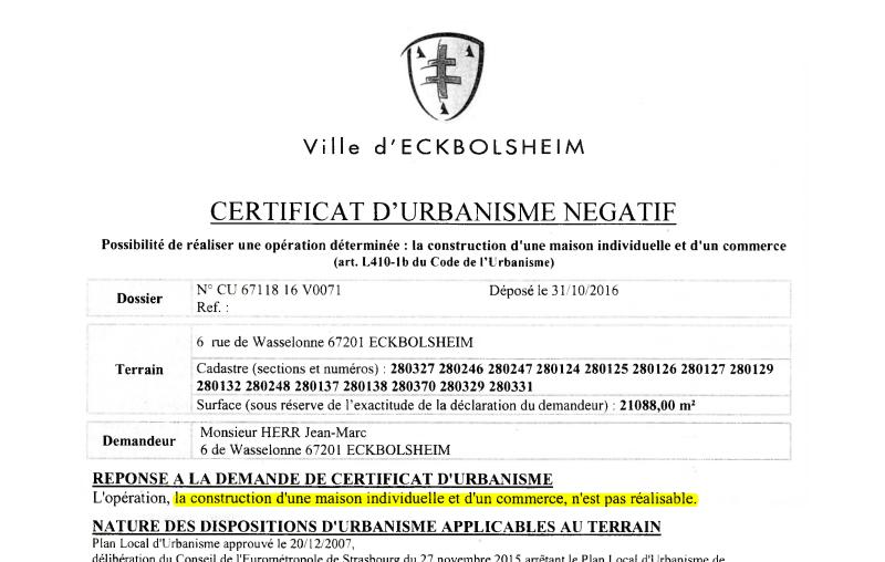 2016-12-15 Mairie (CU magasin et ferme négatif)_1