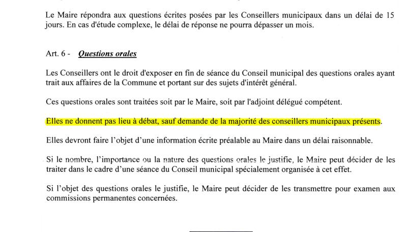 Règlement Intérieur Conseil avril 2014_1