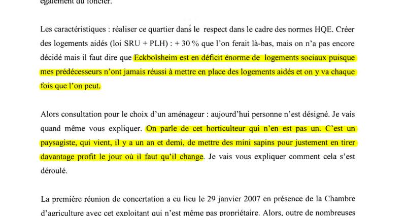 2007-12-20 conseil cus (lobstein dreyssé)_1