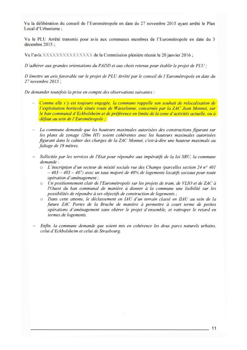 Extrait projet délibération conseil du 1er février 2016_1
