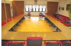 Salle-conseil-municipal
